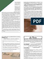 La Vertu Volume1 Issue27