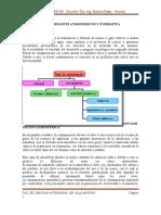 Tema 5 Contaminación Atmosférica (2)