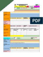 MINGGU 1 ( 1 JAN - 3 JAN ).pdf