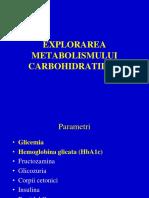 LP_4-Rom.pdf