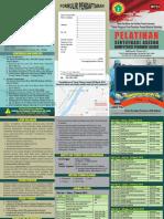 Brosur Sertifikasi Asesor Perawat Klinik Bekasi 2019.pdf