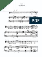 Faurè - Les présents.pdf