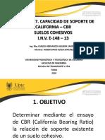 PRESENTACIÓN CBR SUELO FINO 1S 2018 (1).pdf