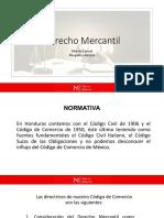 Sin título 9.pdf