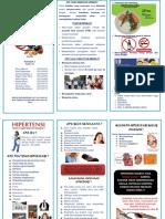 Leaflet-dm & Germas