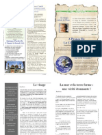 La Vertu Volume1 Issue29