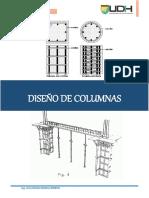 diseño de columna 2