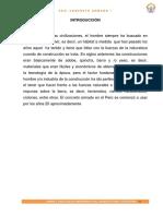 CONCRETO ARMADO 1 HSITORIA DEL CONCRETO.docx