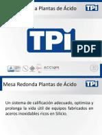 20-TPI_Sistema-de-calificacion-y-manejo-de-aceros-inoxidables-ricos-en-silice.pdf
