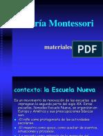 Inv. en Ciencias Sociales3