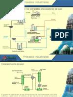 Pemex Gas y Petroquimica Basica
