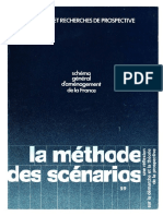 methode-scenarios-trp-59-1975.pdf