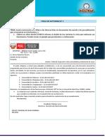 FICHA DE ACTIVIDAD 1.docx
