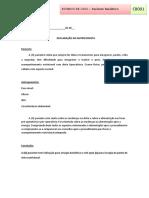 Modelo_de_Laudo - bariatrica.pdf
