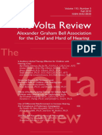 verbal therapy.pdf
