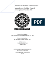 2. COVER
