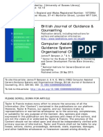 Computer-Assisted-Careers-Guidance-Systems-and-Organisational-Change.pdf