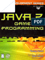 Programming Games in Java 2.pdf