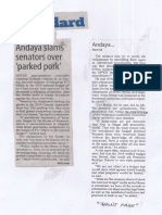 Manila Standard, Mar. 11, 2019, Andaya slams senators over parked pork (2).pdf