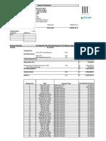 110Benavidez 1508 (10-20-70).pdf