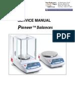 pioneer-service.pdf