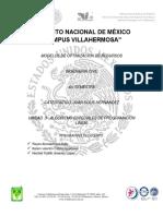 modelos de optimizacion de recurso unidad 3 - copia.docx