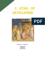 0203-1-18-bethlehem.pdf