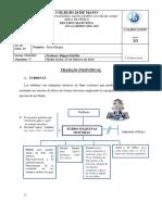 FISICA MENTEFACTOS (Autoguardado).docx