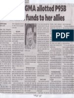 Philippine Daily Inquirer, Mar. 11, 2019, Lacson GMA alloted P95B in infra funds to her allies.pdf
