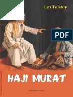 Haji Murat