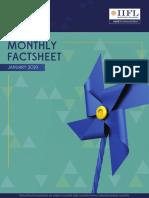 IIFL-MF-Factsheet-December-2018.pdf