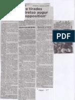 Philippine Star, Mar. 11, 2019, Duterte tirades vs Otso Diretso augur well for opposition.pdf
