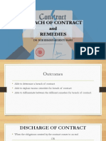C1c. Breach of Contract and Remedies %28latest%29