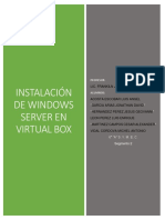 Windows Server 2.0