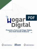 Presente_y_Futuro_Hogar_Digital.pdf
