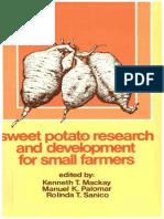sweet potato research.pdf