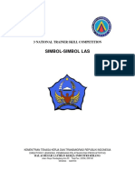 SIMBOL -SIMBOL LAS.pdf