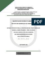 21PU2008V0005.pdf