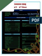 yoohoo menu 3.docx