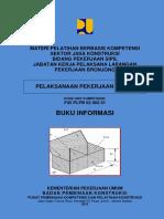 2012-04-Pekerjaan Tanah.pdf