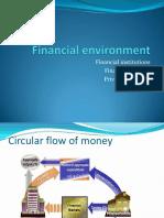 Ch  2 - Financial environment.pdf