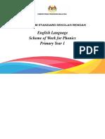 Primary Year 1 Scheme of Work Phonics.pdf