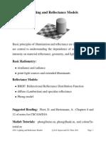 light.pdf