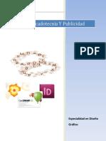 Mercadotecnia y Publicidad.pdf