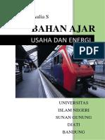 1162070049_MutiaraAS_bahan ajar usaha dan energi.docx