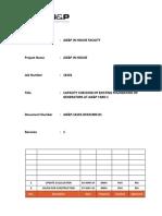 AG&P-16101-DCS21003.01_1