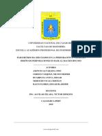 Parametros y diseños_final.docx