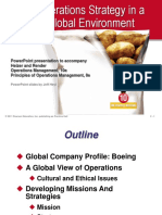 Operations-Strategy-in-Global-Environment.ppt
