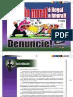 cartilha-assedio-moral-maio-2012-grafica.pdf