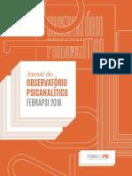 Jornal_OP_2_2018.pdf